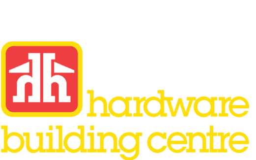 Trousdale's Home Hardware Building Centre